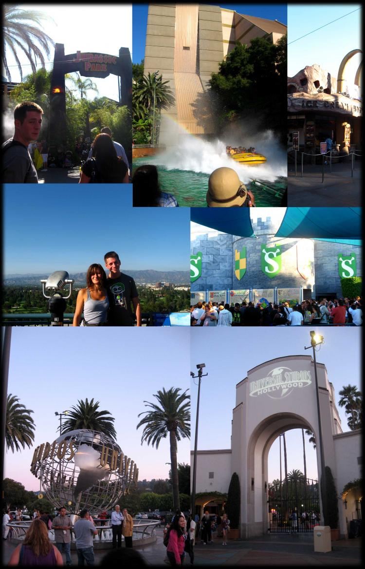Universal studios 04