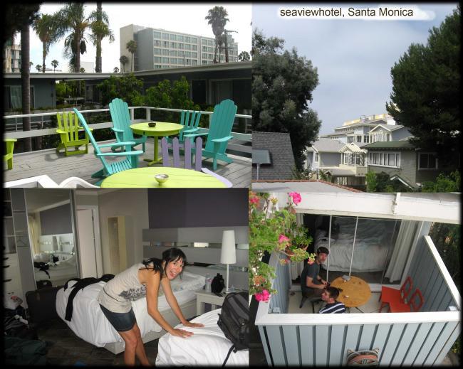 Seaviewhotel