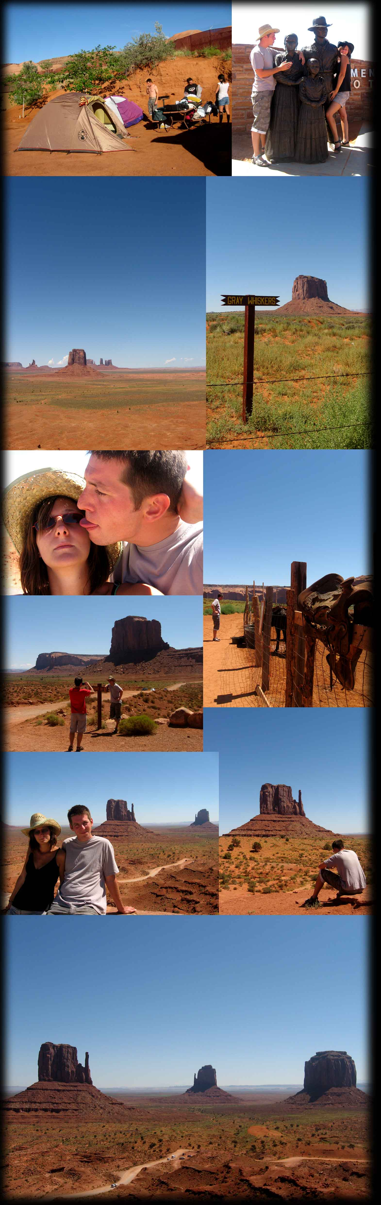 Monument Valley02