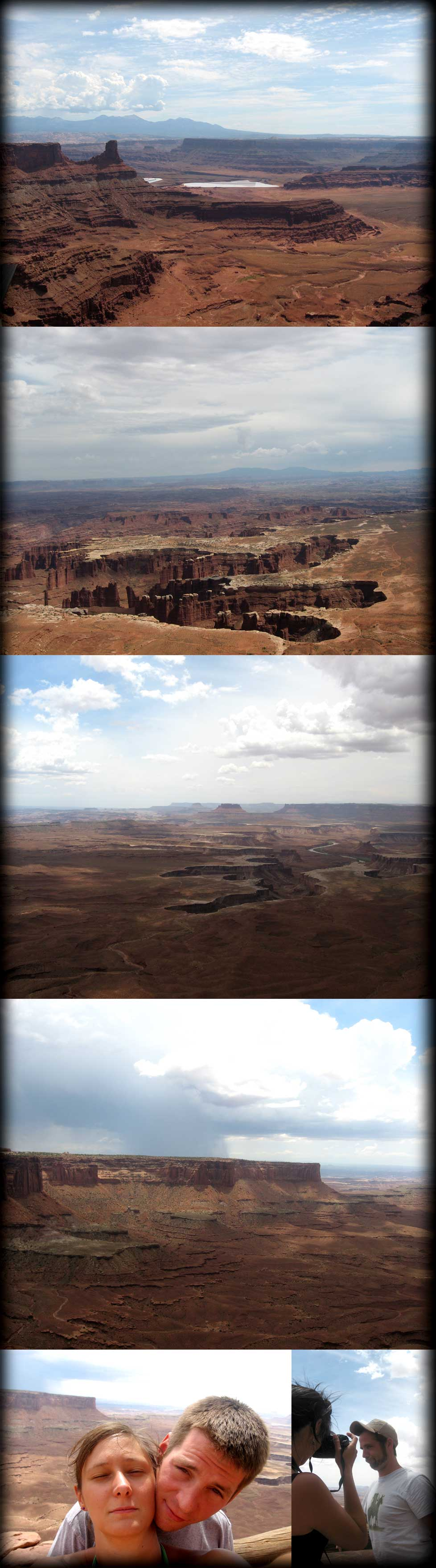 canyon land 01