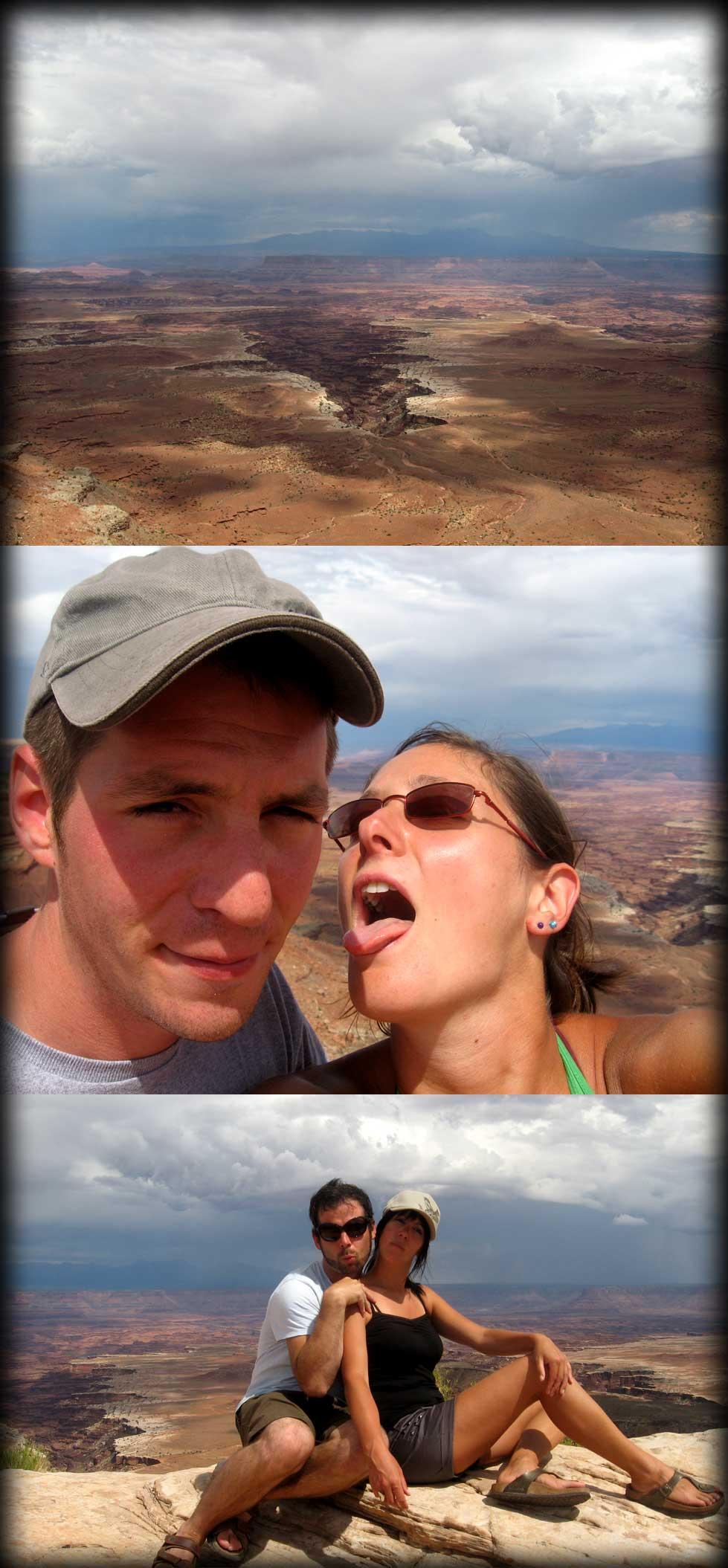canyon land 02